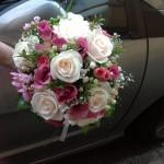 Bouquet 13