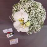 Bouquet 33